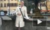Жительница Казани Ольга Шамышева бесследно пропала по дороге из клуба