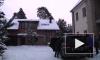 """ФСБ публикует видео задержания фигурантов """"дела Театра Европы"""""""