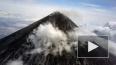 В камчатском вулкане ученые обнаружены новые минералы