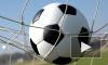 Италия просит ФИФА ввести видеоповторы в Серии А