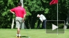 Строительству скандального гольф-клуба дают зеленый свет
