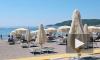 Эксперты назвали зарубежные курорты, где можно отдохнуть дешевле, чем в Крыму