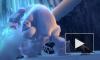 """Мультфильм """"Холодное сердце"""" (2013) от студии Walt Disney стал самой кассовой  рождественской премьерой"""