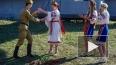 Новости Украины: в Запорожье ветеранам показали сцены ...