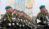 Последние новости Украины 10.06.2014: провинившийся солдат президентского караула смоет позор кровью