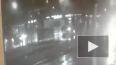 В Казани погиб полицейский, автомобиль которого протаранил ...