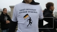 """Русская пробежка под саундтрек """"Катюши"""". С народным ..."""