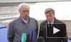 Георгий Полтавченко хочет продлить время голосования до 22 часов