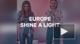 """""""Евровидение-2020"""" стартует 12 мая в режиме онлайн"""