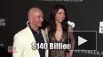 Богатейший человек планеты, основатель Amazon, разводится ...