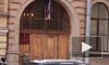Охранное предприятие Петербурга накажут за отказ женщине в работе