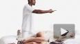"""В сеть попало откровенное видео Ким Кардашьян в """"виртуал ..."""