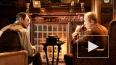 """Шерлок Холмс (2013): в списке эпизодов """"Собака Баскервил..."""