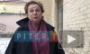 Видео: ректор ИТИДа Марина Заборская впервые прокомментировала банкротство вуза и долги перед студентами