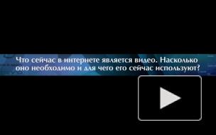 "Николай Турубар: наркоман Павлик пробивает на ""хехе"""