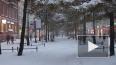 На Васильевском острове восстановили движение на двух ли...