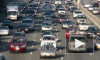 Новый документ на автомобили появится в РФ с 31 марта
