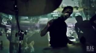 Stigmata сняли новый клип