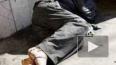 В Петербурге подростки забили насмерть 53-летнего ...