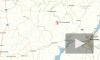 В Волгоградской области бывший зек жестоко изнасиловал школьницу сразу после дня рождения сына