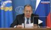 Лавров отметил важность наращивания миротворческого потенциала ОДКБ