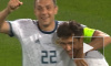 Сборная России обыграла Шотландию в отборе на Евро-2020 со счетом 2:1