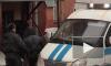 Бездушная дочь выбросила свою мать из окна в Купчино