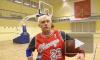Полтавченко занялся спортом из-за вызова Рамзана Кадырова