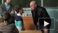 Что посмотреть на ТВ: Пугачева, врачи и брутальный ...