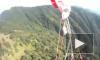 Российский парапланерист был атакован орлом в Гималаях