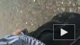 В Сети появилось видео, снятое пропавшим в Приморье ...