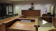 Суд признал фотографа Лошагина невиновным в убийстве ...