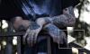 Арестант с татуировкой сбежал из Ломоносовской больницы