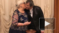 Лидия Федосеева-Шукшина официально вышла замуж за ...