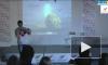 """Выступление Никиты Лихачёва на форуме """"3D Журналистика"""""""