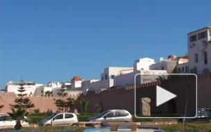 Марокко, страна гармонии