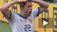 Дзюба забил 105-ый гол и вошел в пятерку лучших бомбарди ...