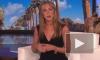 """Дженнифер Энистон устроила сюрприз фанатам сериала """"Друзья"""""""