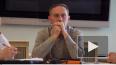 Видео: в Выборге стартовала акция по уборке общегородских ...