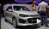 Спортивная Lada Kalina NFR поступит в продажу в начале лета