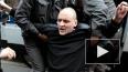Оппозиция обвиняет мэрию Москвы в нарушении порядка ...