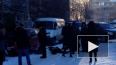 В Магнитогорске выстрелом в сердце убит бывший глава ...