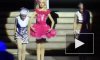 В Петербурге триллер-балет показал детям, как убивать