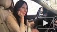 Наталья Бочкарева признала в суде вину в хранении ...