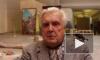 Памяти художника: Илья Глазунов о России и современном искусстве
