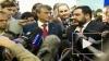 Сбербанк и Тройка Диалог объявили об объединении