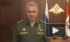 """""""В Израиле допрыгались"""": эксперт о поставке С-300 в Сирию"""