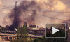 Новости Новороссии: батальоны нацгвардии получат тяжелое вооружение, силовики покинули аэропорт Донецка