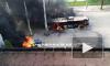 Славянск, новости сегодня 5.05.2014 года: силовики с боем заняли телевышку, пять ополченцев тяжело ранены