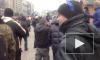 Украина последние новости: Янукович сбежал из страны. Слухи о его аресте не подтвердились